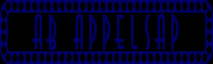 Ab Appelsap | Goochelaar Heemstede